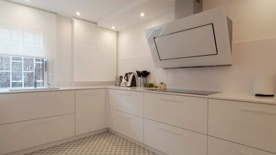 Reforma separador cocina 2 Glow Rehabilita