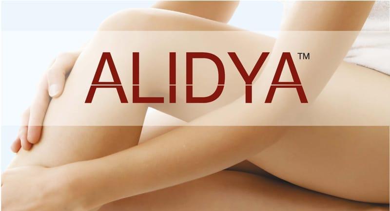 Catálogo Alidya